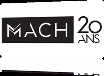 Vign_Logo_MACH