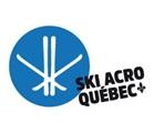 Vign_Ski_Acro_Quebec