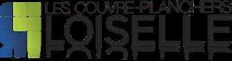 Vign_cploiselle-logo-300x57