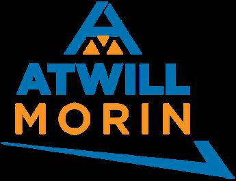 Vign_logo-atwill-morin_1_