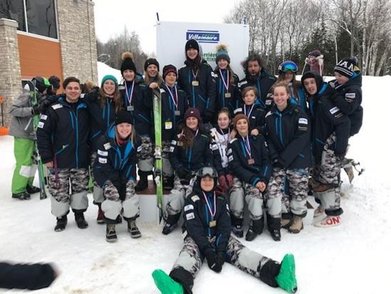 Vign_selection_provinciale_5_janvier_2019